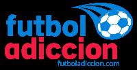 FutAdiccion TV – Partidos de hoy fútbol en Vivo