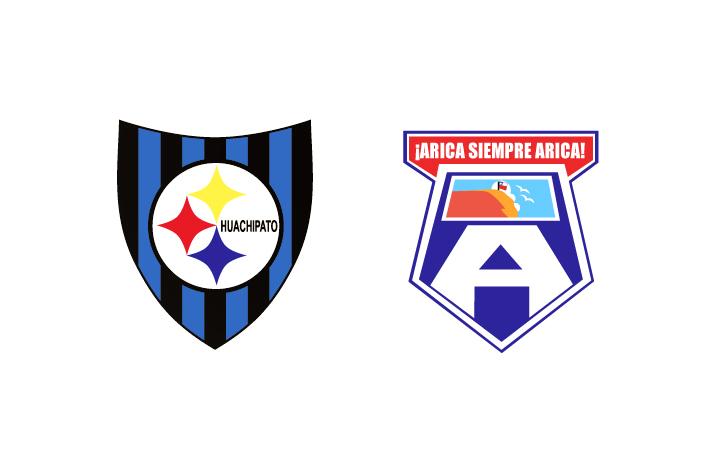 Huachipato vs Arica en Vivo – Clausura Chile 2015
