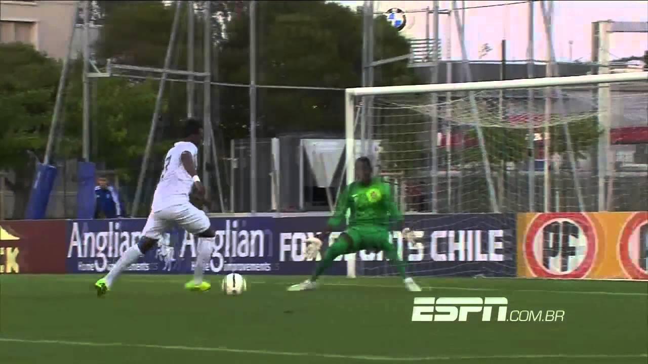 Qatar vs Francia en Vivo – Toulon 2015