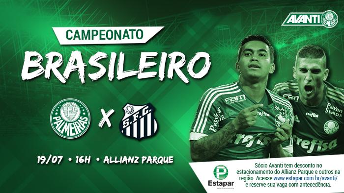 Image Result For Palmeiras En Vivo Vs Vivo Botafogo