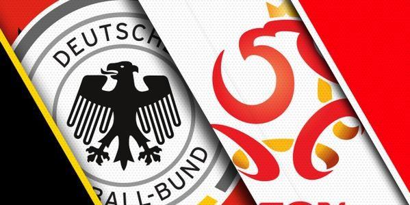 Alemania vs Polonia en Vivo Clasificación – Eurocopa 2015