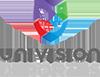 Univision Deportes USA