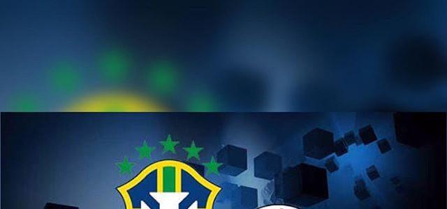 Brasil vs Paraguay en Vivo Online Sudamericano Sub 20 2017