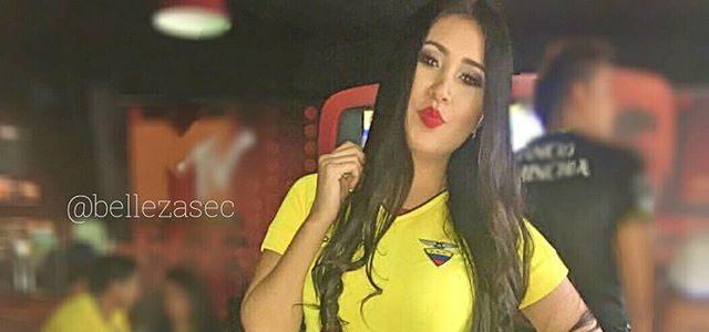 Ecuador vs Chile en Vivo Online Sudamericano Sub 20 2017