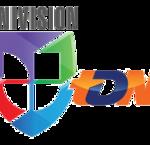 UnivisionTDN