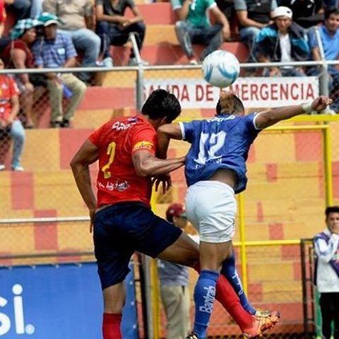 Mictlán vs Municipal en Vivo Fútbol Guatemala 2017