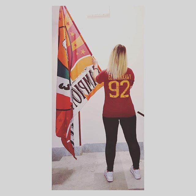 Roma vs Lazio en Vivo Online Coppa Italia 2017