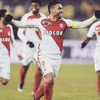 Monaco vs Lille en Vivo por Internet Ligue 1 2017