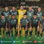 Atlético Zacatepec vs Venados en Vivo Ascenso MX 2017