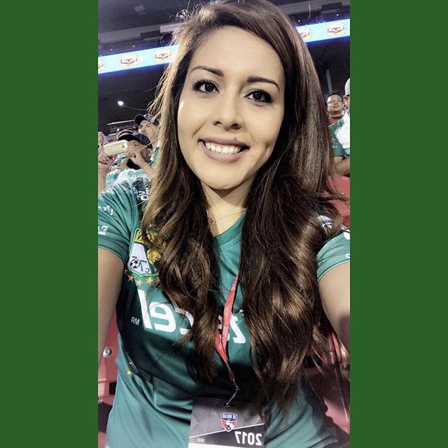 En que canal juega Santos vs Chivas en Vivo Liga MX 2017 previo