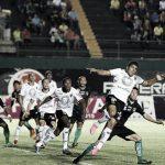 Leones Negros vs Alebrijes en Vivo Ascenso MX 2017