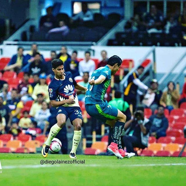 Potros UAEM vs Juárez en Vivo Ascenso MX 2017
