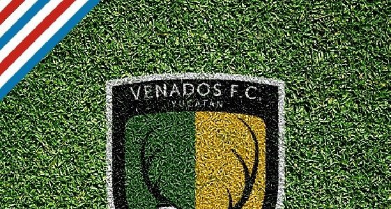 Venados vs Dorados en Vivo Ascenso MX 2017