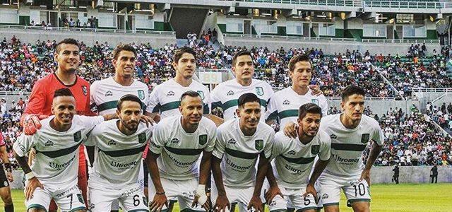 Zacatepec vs Murcielagos en Vivo Ascenso MX 2017