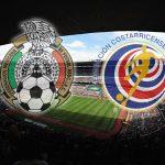 Azteca 7 Costa Rica vs México en Vivo Eliminatoria Rusia 2018 2017