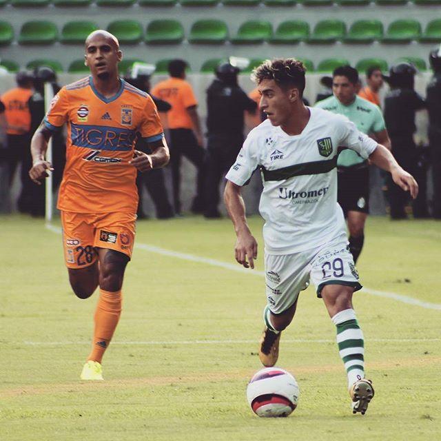 Celaya vs Cafetaleros en Vivo 2017 Ascenso MX previo