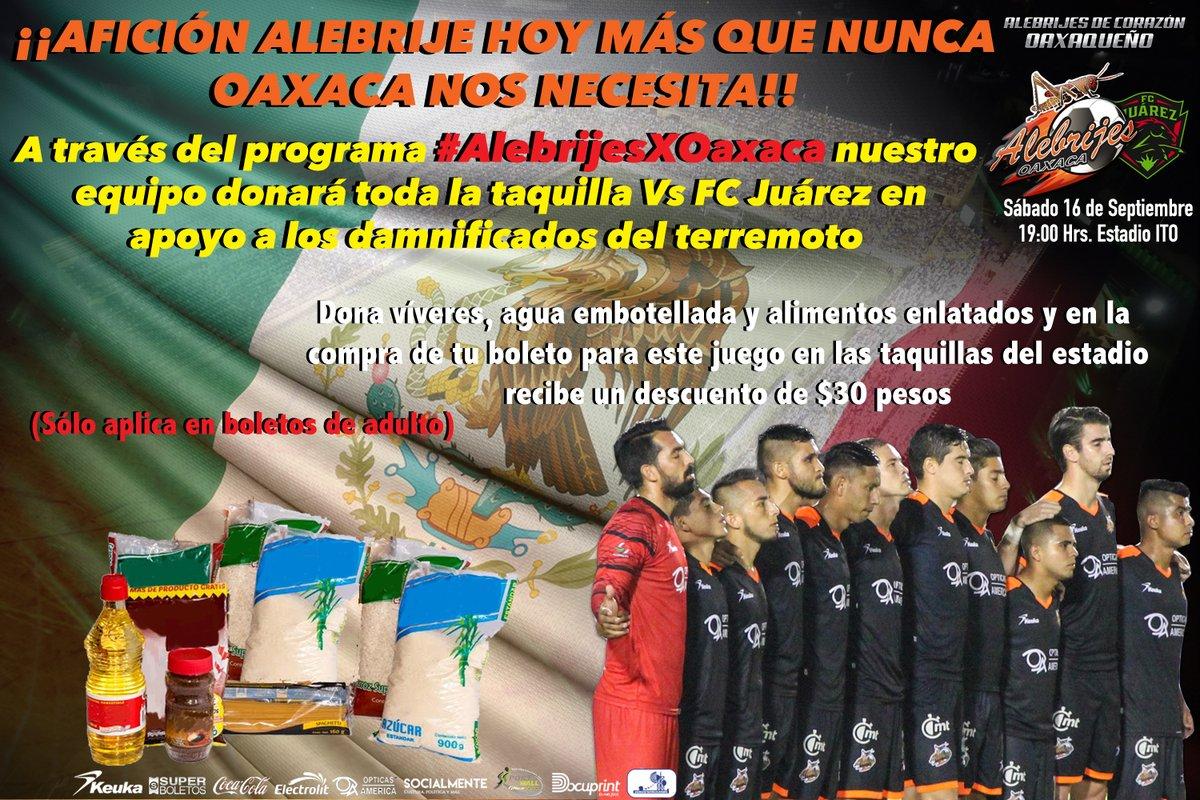 Juárez vs Leones Negros en Vivo 2017 Ascenso MX 2017 previo