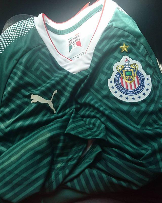 Partido Pumas vs Morelia en Vivo TDN Liga MX 2017 previo