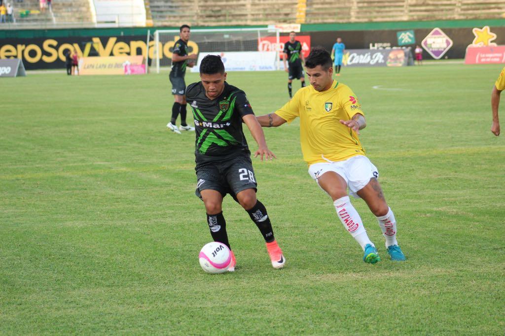 Atlante vs Juarez en Vivo Univision TDN Ascenso MX 2017