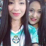 Azteca 7 Santos vs Necaxa en Vivo Liga MX 2017