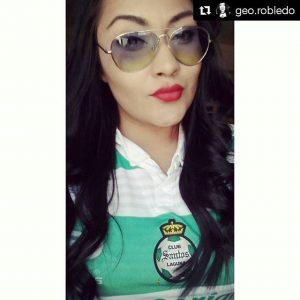 Azteca trece en Vivo Santos vs Pachuca en Liga MX 2017