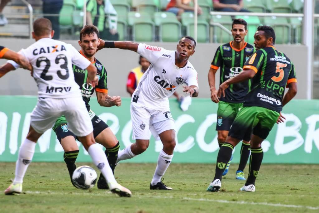 Coritiba vs Vitória en Vivo Online Brasileirao 2017 previo