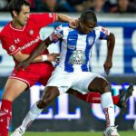 Fox Sports Pachuca vs Toluca en vivo Liga MX 2017