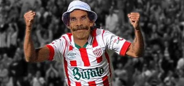 Hoy Necaxa vs Lobos BUAP en Vivo por Sky Liga MX 2017