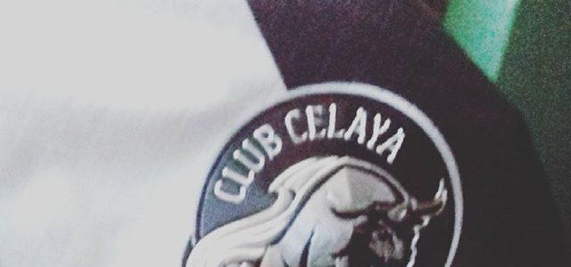 Partido Celaya vs Dorados en Vivo Hoy Ascenso MX 2017