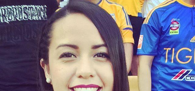 Tigres vs Veracruz en Vivo Online Liga MX 2017
