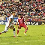 Zacatepec vs Mineros en Vivo SKY Ascenso MX 2017