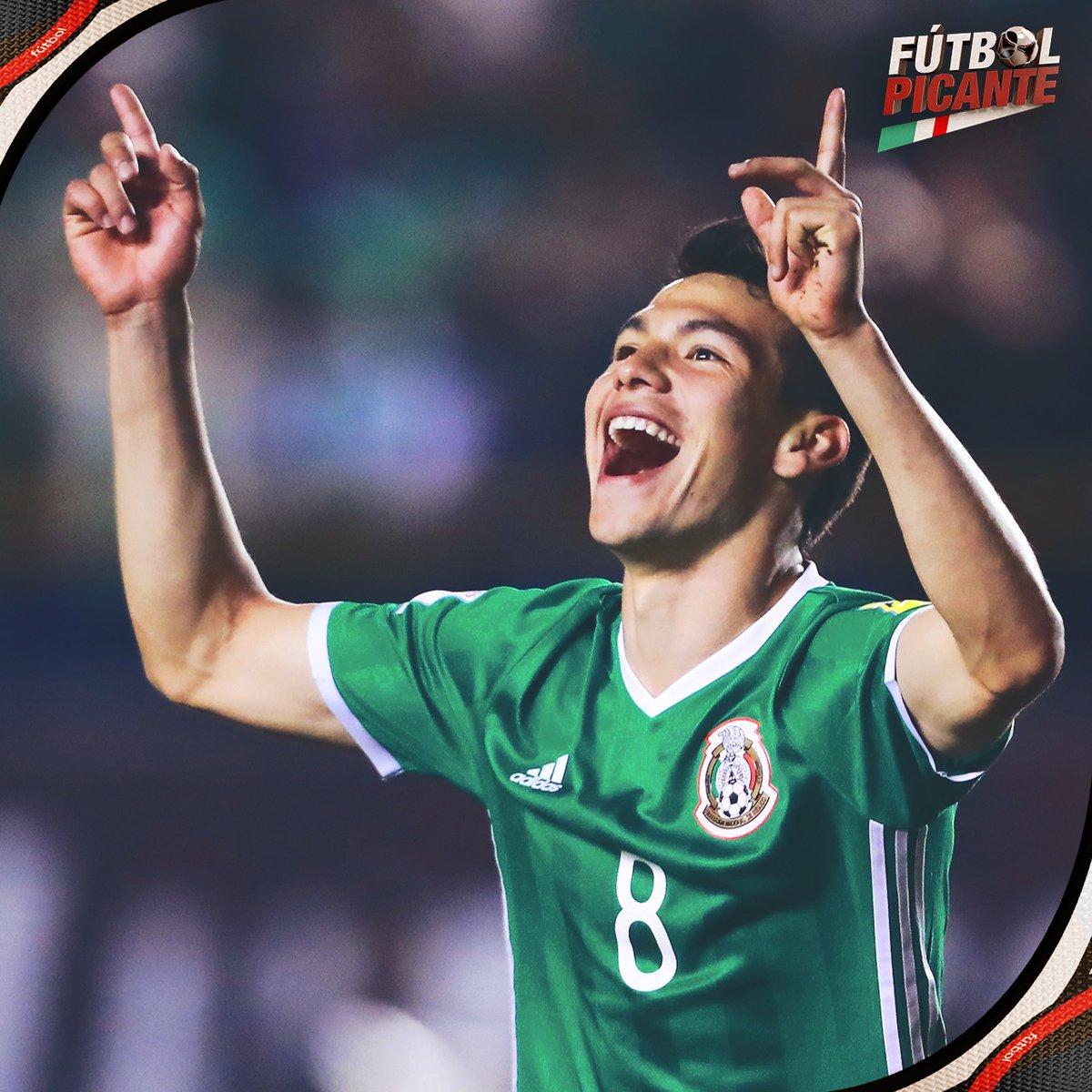 A que hora juega México vs Bélgica en Vivo previo México Trinidad y Tobago