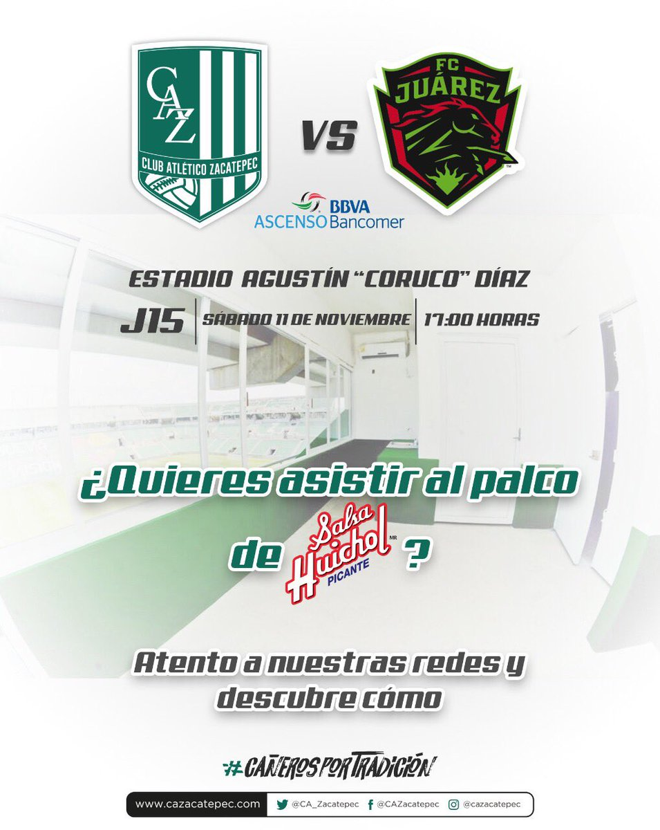 Atlético Zacatepec vs Bravos en Vivo previo Alebrijes Oaxaca Zacatepec