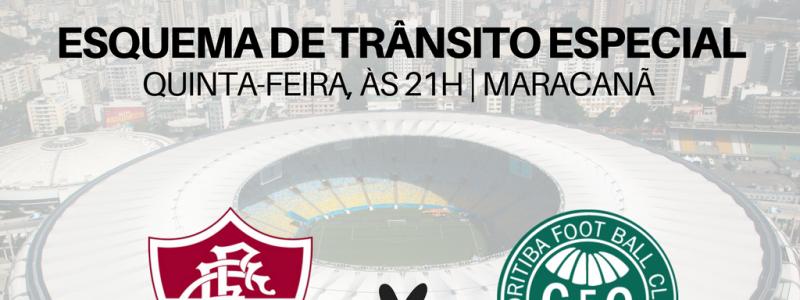 Fluminense vs Coritiba en Vivo 2017 Brasileirao