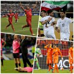 Irán vs Panamá en Vivo Online 2017 Amistoso 2017
