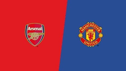 Sky en vivo Arsenal vs Manchester United 2017 Premier League