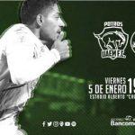 Jornada 1 Potros UAEM vs Dorados en Vivo 2018 Ascenso MX 2018