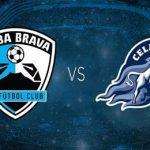 Tampico Madero vs Celaya en Vivo 2018 Ascenso MX 2018