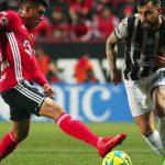 Xolos Tijuana vs Necaxa en Vivo Liga MX 2018