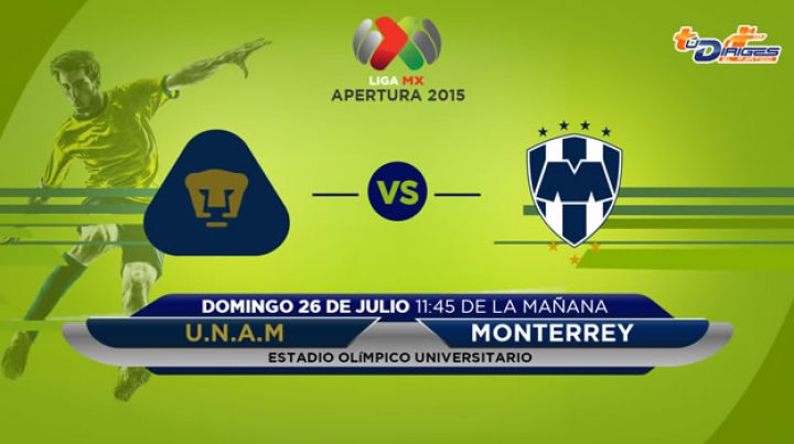 Image Result For En Vivo Stream Monterrey Vs Pachuca En Vivo Stream Copa Del Rey