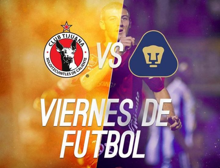 Ver Real Madrid vs. Athletic Bilbao en VIVO y en DIRECTO
