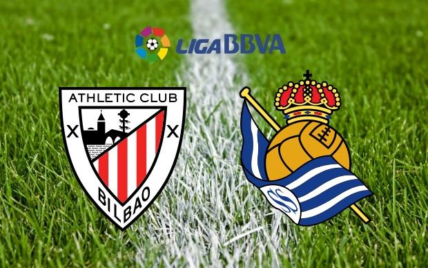 Image Result For Athletic Bilbao Vs Real Sociedad Vivo Tv