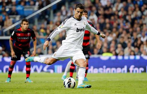 Image Result For Celta Vigo Vs Real Madrid En Vivo Tv Real Madrid