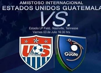 Estados-Unidos-vs-Guatemala-en-vivo-amistoso-2015