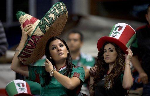 mexico-vs-estados-unidos-mujeres-hermosas