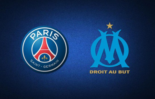 olympique marseille vs psg en vivo final copa de francia 2016 a que hora juega en vivo. Black Bedroom Furniture Sets. Home Design Ideas