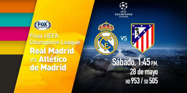 Image Result For Vivo Real Madrid Vs En Vivo Sancadilla