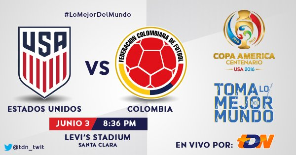 En-vivo-Estados-Unidos-VS-colombia-copa-america-2016