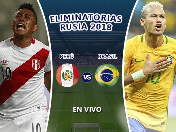 Image Result For Peru Vs Brasil En Vivo Tv