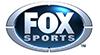 Fox Sports Mexico